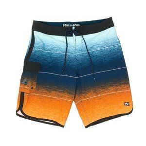 Billabong Recycler 73 Pro Men's Board Shorts